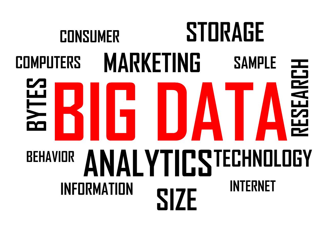 big-data-img-2