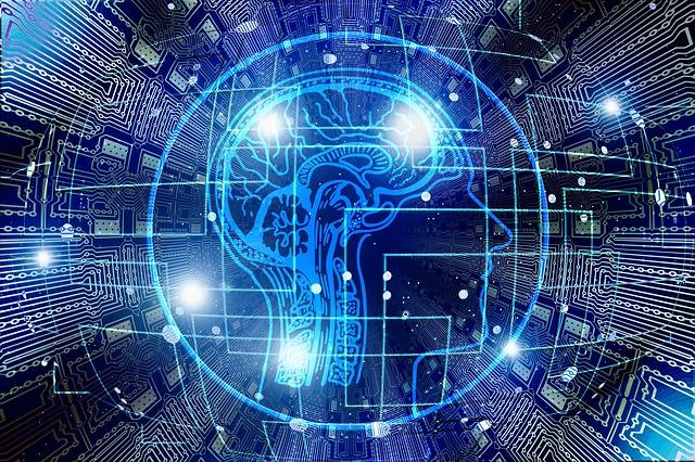 computacao-cognitiva-img