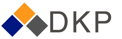 logoDKP
