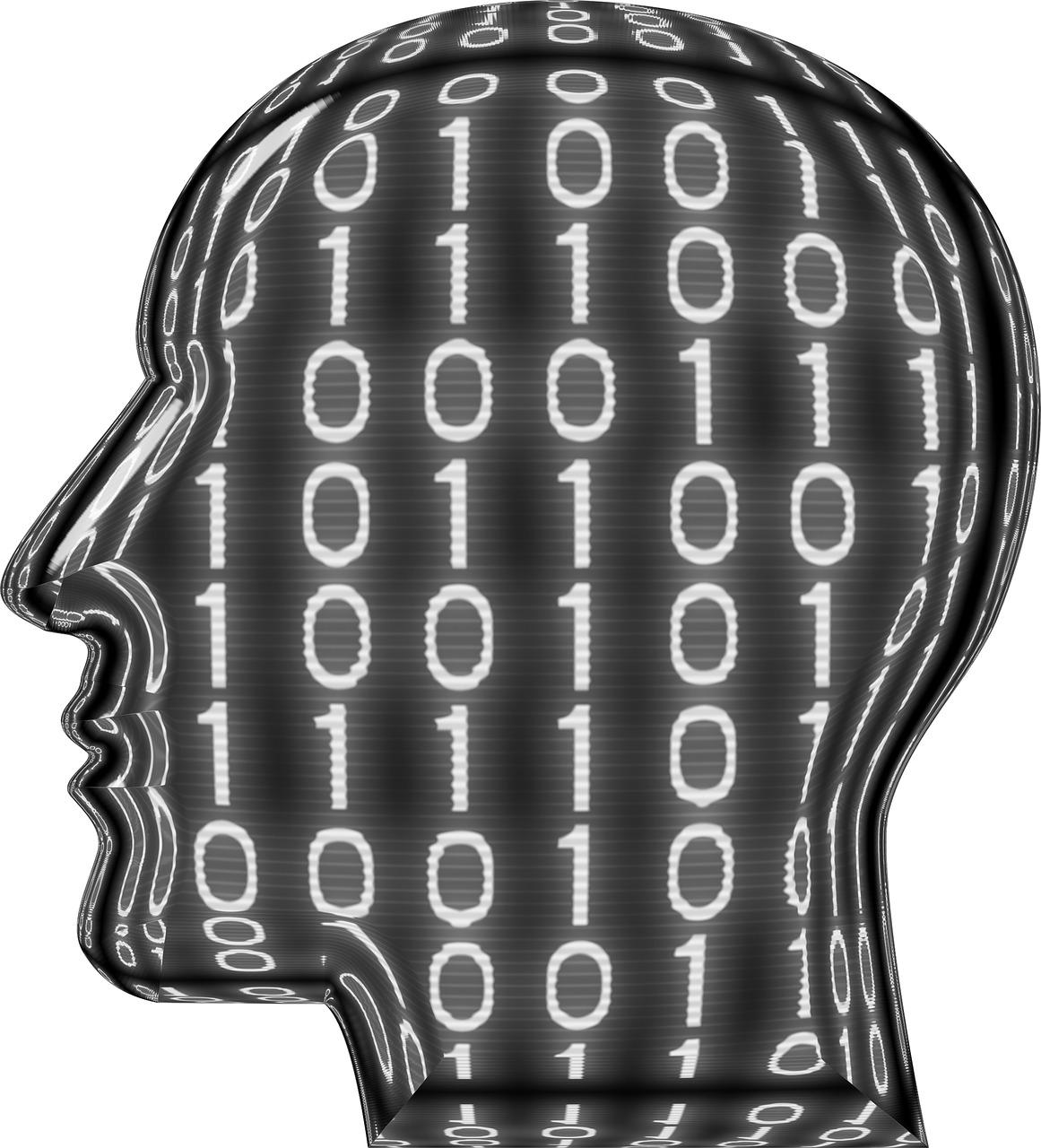transformacao-digital-img2