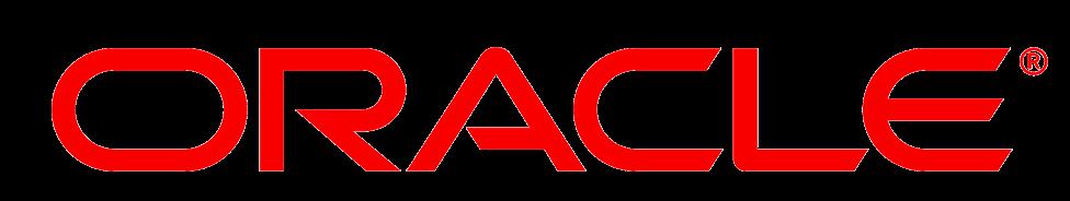 oracle-logo2