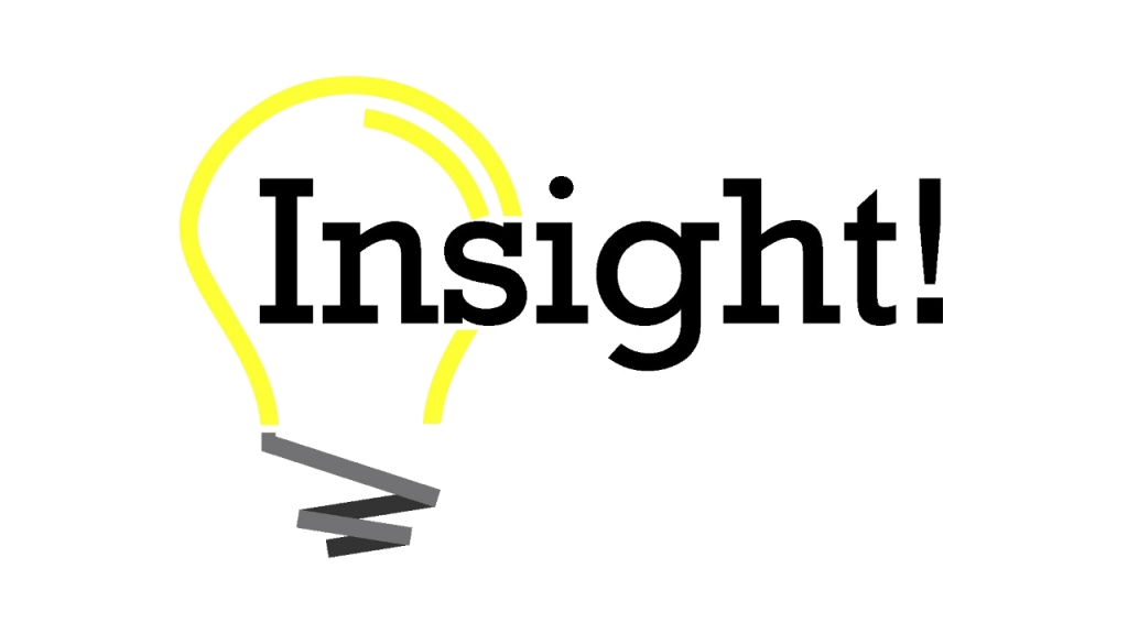 Como gerar Insights com o Power BI