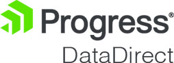 progress-datadirect