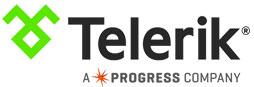 progress-telerik