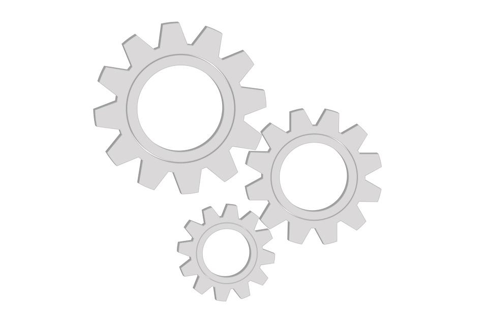 gear-472007_960_720