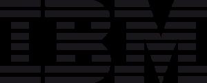 ibm-logo-5-300x121